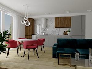 Maestro Studio Design - Architekt / projektant wnętrz