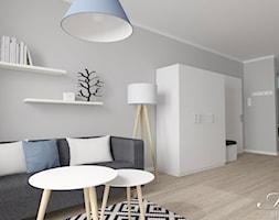 Salon+z+odcieniami+szaro%C5%9Bci%2C+bieli+i+b%C5%82%C4%99kitu+-+zdj%C4%99cie+od+Maestro+Studio+Design