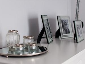 Czyszczenie srebra: jak prawidłowo czyścić srebro?