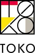 TOKO_ARCHITEKTURA - Architekt / projektant wnętrz
