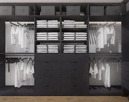 Garderoba+-+zdj%C4%99cie+od+MARCISZ+ARCHITEKCI