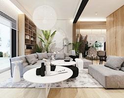 Salon+-+zdj%C4%99cie+od+MARCISZ+ARCHITEKCI