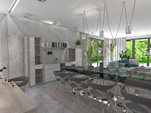 sh design - Architekt / projektant wnętrz