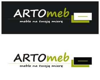ARTOmeb Salon Meblowy Studio Kuchenne