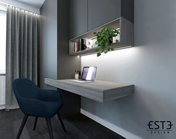 sypialnia+-+zdj%C4%99cie+od+Este+Design