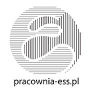 ESS-PRACOWNIA PROJEKTOWA - Architekt / projektant wnętrz