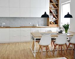 Kuchnia+-+zdj%C4%99cie+od+IDI+Studio