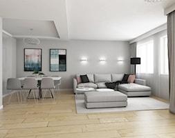 Salon+-+zdj%C4%99cie+od+IDI+Studio