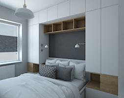 Sypialnia+-+zdj%C4%99cie+od+IDI+Studio