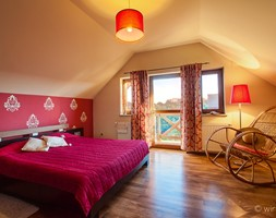 Sypialnia+-+zdj%C4%99cie+od+wirtuo.pl