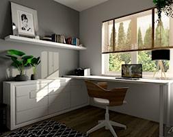 Biuro+-+zdj%C4%99cie+od+Ale!home+Projektowanie+i+aran%C5%BCacja+wn%C4%99trz