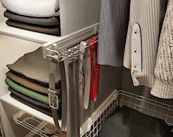 Garderoba+SMART+-+zdj%C4%99cie+od+GTV