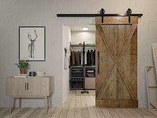 Styl loftowy bez tajemnic! Jak urządzić mieszkanie w stylu industrialnym?