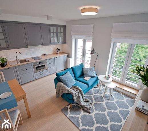 Jakie rolety na okno balkonowe sprawdzą się najlepiej? 4 propozycje