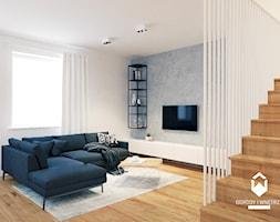 Salon+-+zdj%C4%99cie+od+OGRODY+I+WN%C4%98TRZA+-+KAROLINA+POPIEL