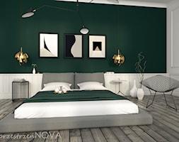 Sypialnia+-+zdj%C4%99cie+od+przestrze%C5%84NOVA