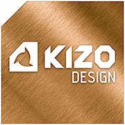 KIZO Design • Meble Nowoczesnych Wnętrz! - Sklep