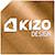 KIZO Design • Meble Nowoczesnych Wnętrz!