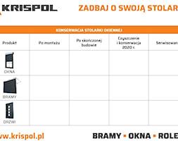 -+zdj%C4%99cie+od+KRISPOL+Sp.+z+o.o.