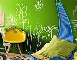 Farba+tablicowa+kredowa+-+zdj%C4%99cie+od+Farby+polskie