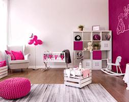 Farba do tablic kresowych jagodowa - zdjęcie od Farby polskie