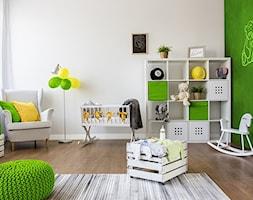 Farba tablicowa kredowa - zdjęcie od Farby polskie