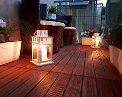 balkon+-+zdj%C4%99cie+od+Wiola+Czarnojan