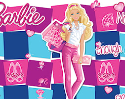 Dekor+Barbie+-+zdj%C4%99cie+od+Sharing4Kids