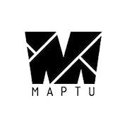 Maptu - Producent