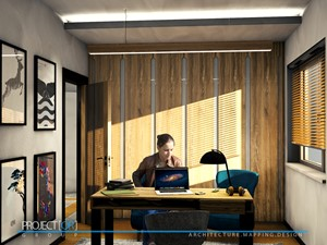 pOR_04 - Wood&Concrete