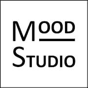 MOOD-STUDIO - Architekt / projektant wnętrz