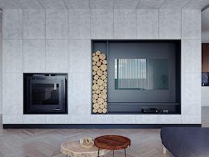 pracownia@6anstudio.pl - Architekt / projektant wnętrz