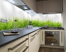 Panele+szklane+do+kuchni+-+zdj%C4%99cie+od+Verano-Glass+Szk%C5%82o+do+kuchni+Chojnice