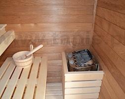 Domek+saunowy+Aries+-+wn%C4%99trze+sauny+-+zdj%C4%99cie+od+tapis