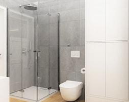%C5%81azienka+z+wann%C4%85+i+prysznicem+-+zdj%C4%99cie+od+Boka+Design