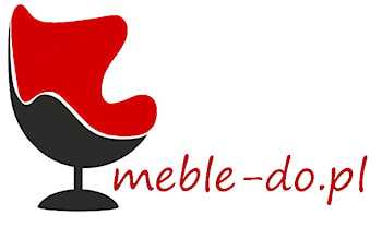 meble-do.pl