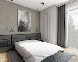 Sypialnia+-+zdj%C4%99cie+od+Bilska+studio