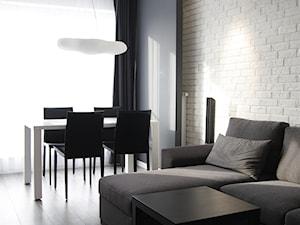 Poznań, mieszkanie 47m2