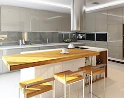Kuchnia+-+zdj%C4%99cie+od+Add+Design
