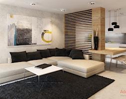 Salon+-+zdj%C4%99cie+od+Add+Design