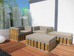 Design4rent - Firma remontowa i budowlana