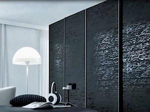 Tucano Design Studio Aranżacji - Architekt / projektant wnętrz