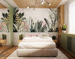 Sypialnia+-+zdj%C4%99cie+od+KMwn%C4%99trza