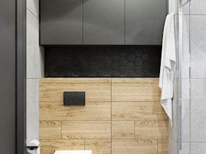 łazienka5