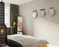 sypialnia+%2F%2F+mieszkanie+Wroc%C5%82aw+-+zdj%C4%99cie+od+KMwn%C4%99trza