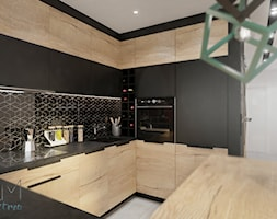 kuchnia+%2F%2F+mieszkanie+Wroc%C5%82aw+-+zdj%C4%99cie+od+KMwn%C4%99trza