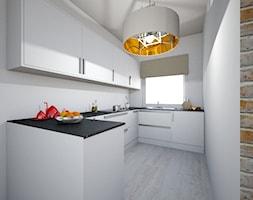 Kuchnia+-+zdj%C4%99cie+od+NN+Design