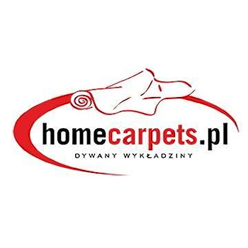 homecarpets