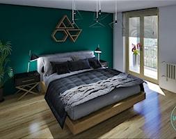 Sypialnia+-+zdj%C4%99cie+od+imadesign