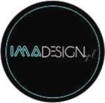imadesign - Architekt / projektant wnętrz